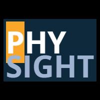 Physight